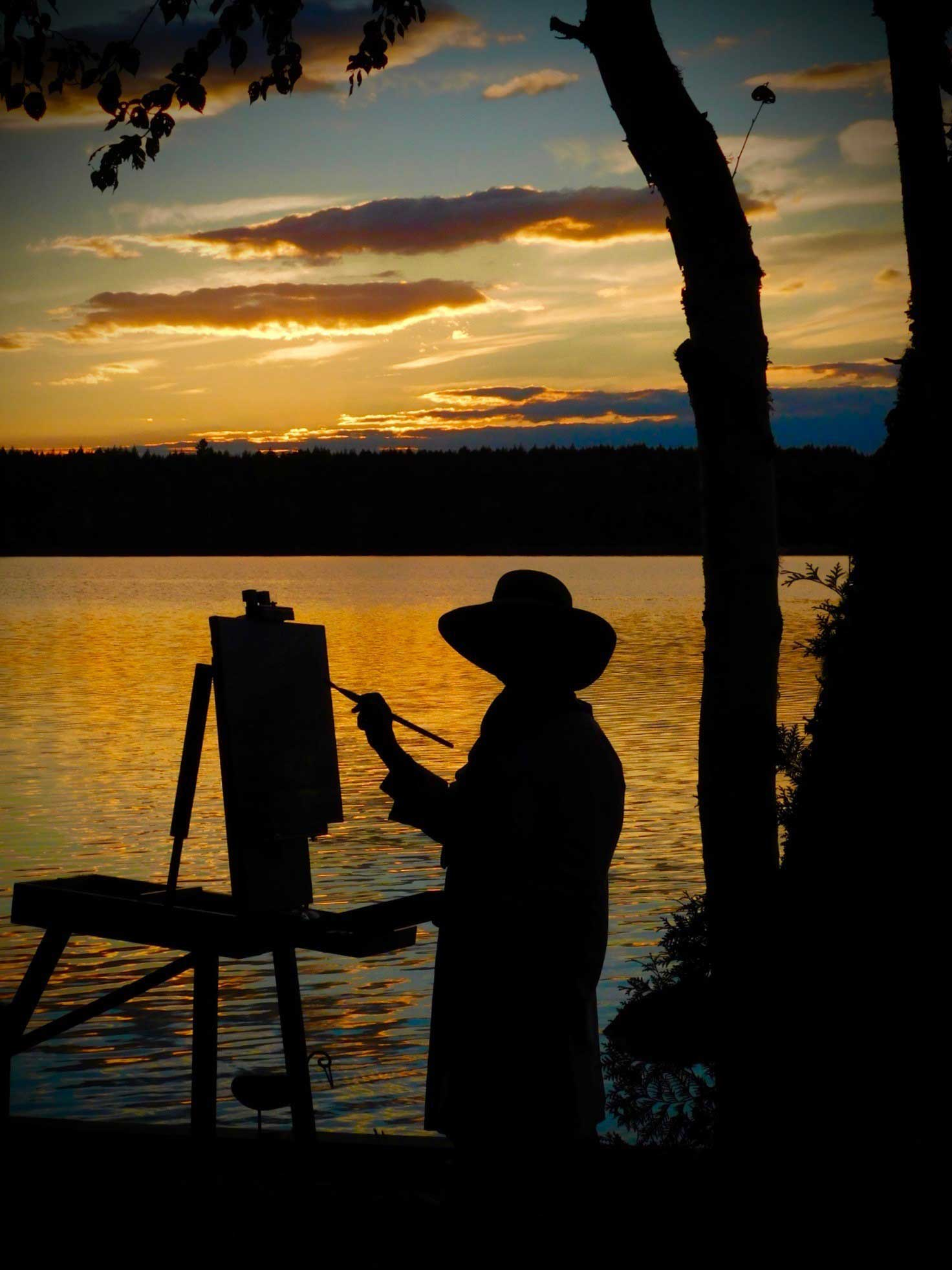 Judy-Painting-Grand-Lake-NB-slider