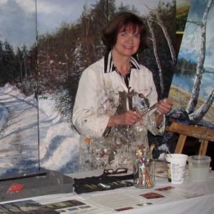 Judith-Painting-8